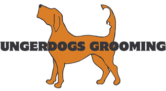 Ungerdogs Grooming Salon